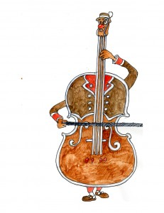 cello_sketch