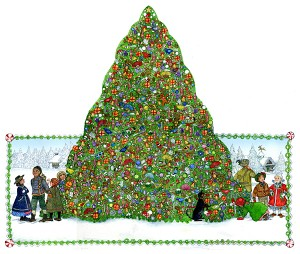 gingerbread_christmas_christmas_tree_page_finished