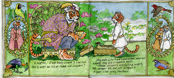 tiger_page_26_27